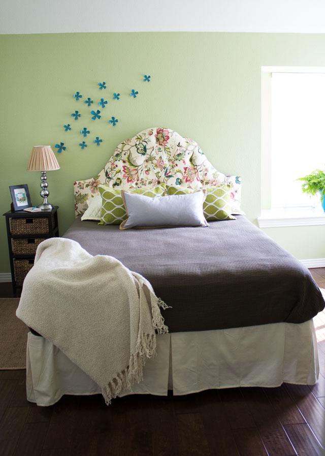 Guest Bedroom Reveal And 200 Home Decorators Giveaway Design