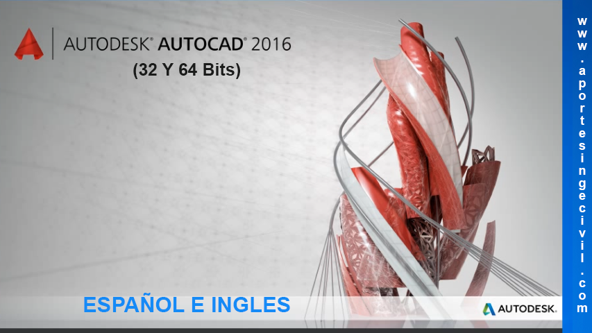 autodesk 2014 universal keygen (x32-x64) v3 by x-force