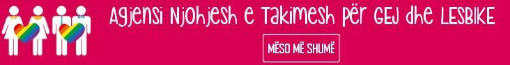 Pub. LGBT Shqip: