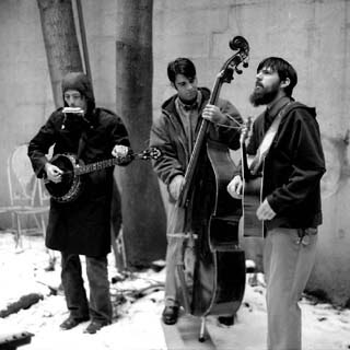 The Avett Brothers – Live and Die Lyrics | Letras | Lirik | Tekst | Text | Testo | Paroles - Source: emp3musicdownload.blogspot.com
