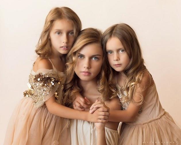 family photographer Lisa Holloway4