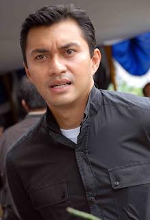 7 Artis Terkaya Di Indonesia