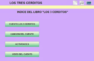 http://dl.dropboxusercontent.com/u/50030657/LOS%203%20CERDITOS/los_tres_cerditos_4_.html