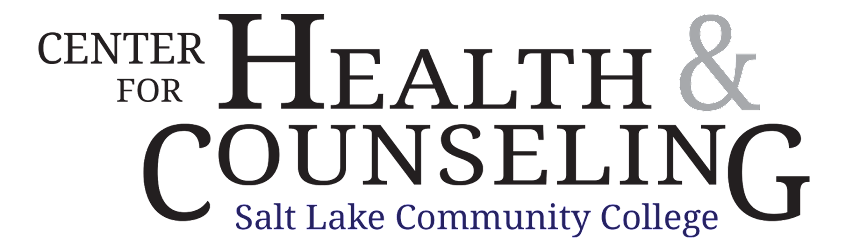 Center for Health & Counseling