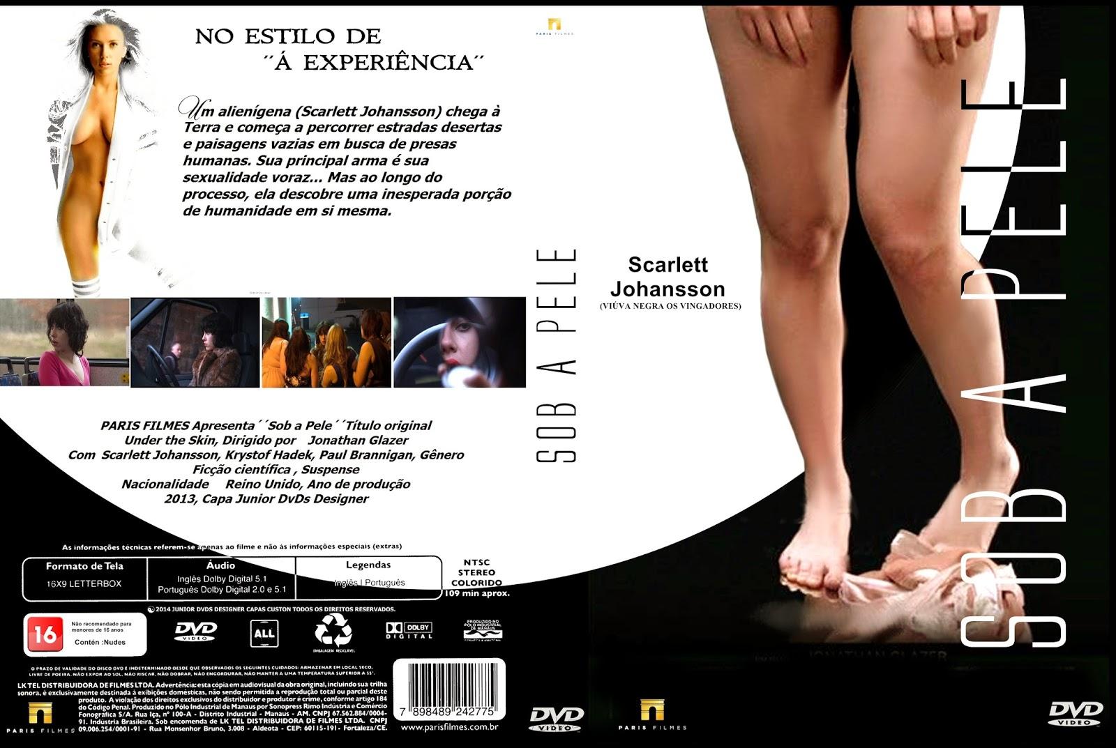 http://2.bp.blogspot.com/-wcJ54rsmTF0/U3bXKZxhDbI/AAAAAAAAFhc/Sku6q_BHzqU/s1600/CAPA+DO+FILME+SOB+A+PELE+-+JUNIOR+DVDS+DESIGNER.jpeg