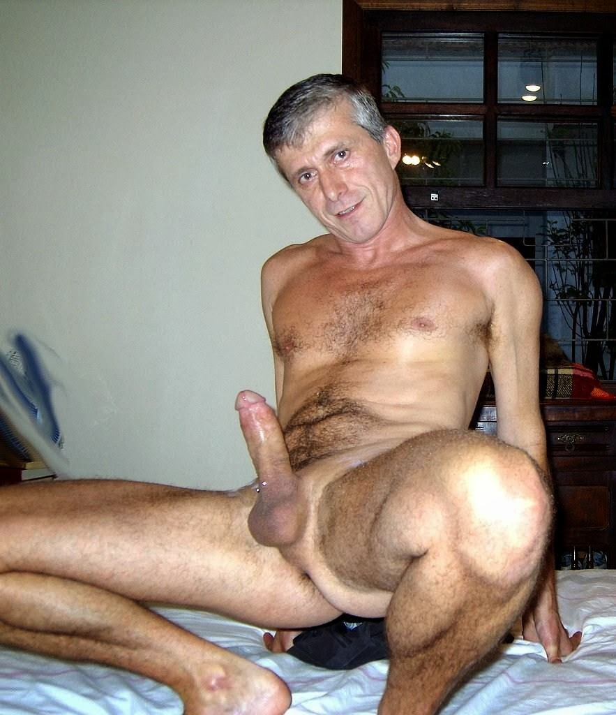 Thumb screw nut