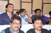 Yevadu Premier Show Photos at Shree Ramulu-thumbnail-18