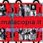 Malacopia