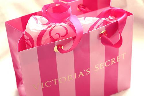 Favoloso Victoria's Secret sbarca a Milano e moltiplica subito per due  YA84