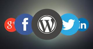 Best Wordress Social Sharing Plugins