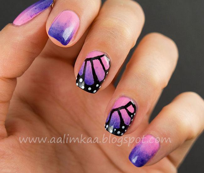 http://aalimkaa.blogspot.com/2014/07/skrzyda-motyla-na-gradiencie.html