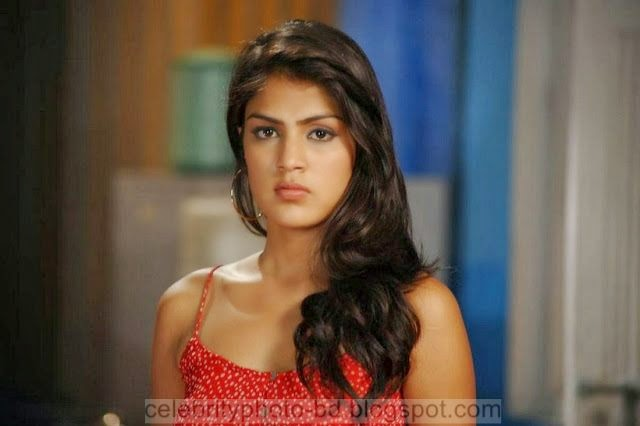 Rhea Chakraborty Age Rhea Chakraborty Latest Hot