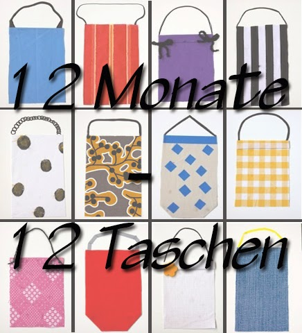 http://schillersplatzli.blogspot.co.at/2014/01/12-taschen-12-monate-janner.html