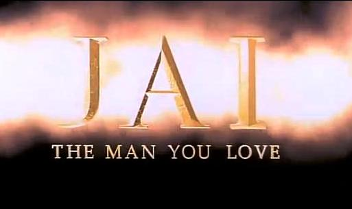 Watch Jai (2004) Tamil Movie Online