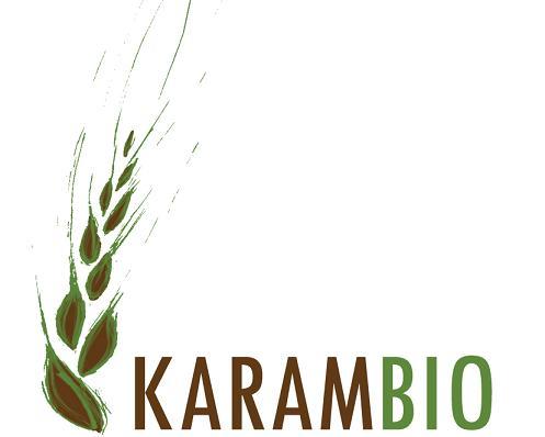 KaramBIO