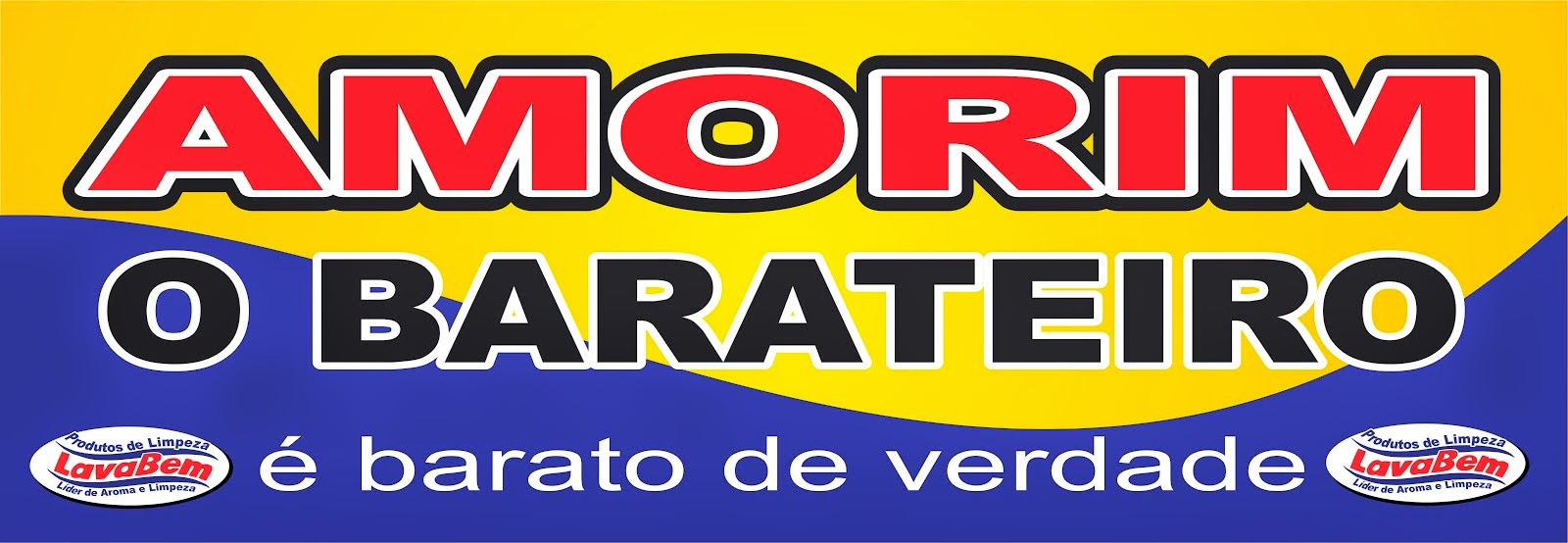Amorim (O BARATEIRO) NA RUA DO TUCUM- EM ALTO ALEGRE DO-MA