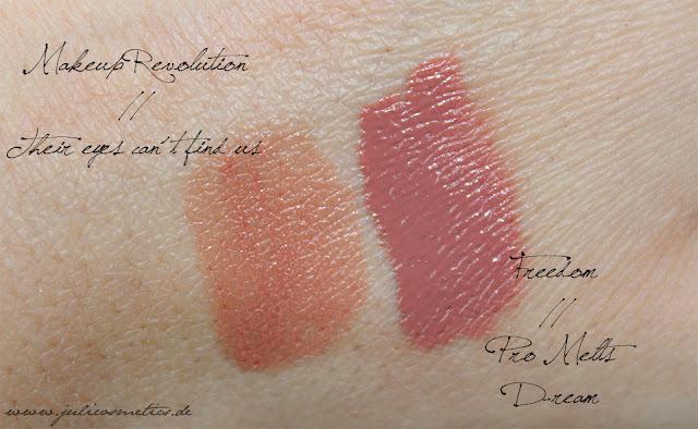 Make-Up-Revolution-Freedom-Lipgloss
