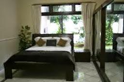 Penginapan / Hotel Murah di Jakarta  dan Sekitarnya 2016