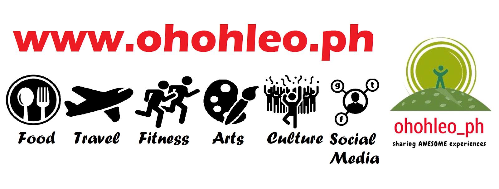 ohohleo_PH