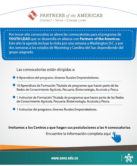 http://www.sena.edu.co/Documents/Interno/conv_240915.pdf