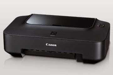http://www.driverprintersupport.com/2014/11/canon-ip2770-driver-download.html