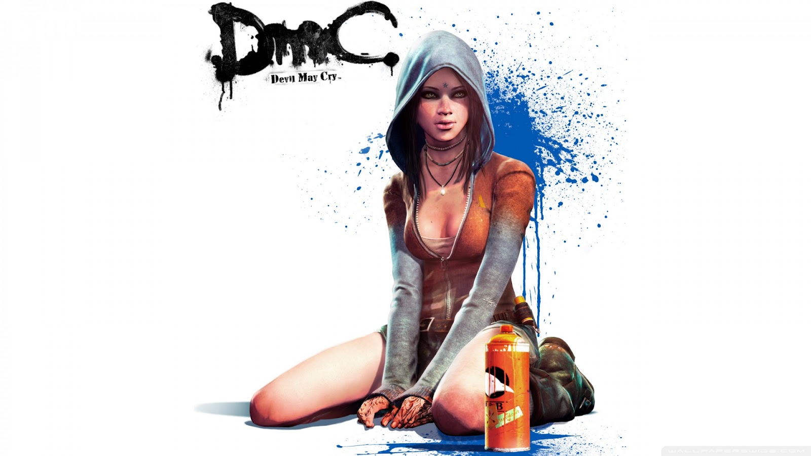dmc devil may cry wallpaper 1920x1080 Devil May Cry 5 Wallpapers in HD   1080p