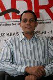 Anil Bairwal