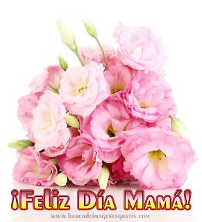 Imágenes para el Día de las Madres 10 de Mayo
