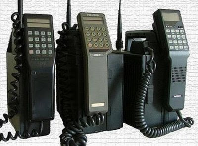 old_mobile_phones.jpg