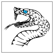 Tatuagens de Serpentes