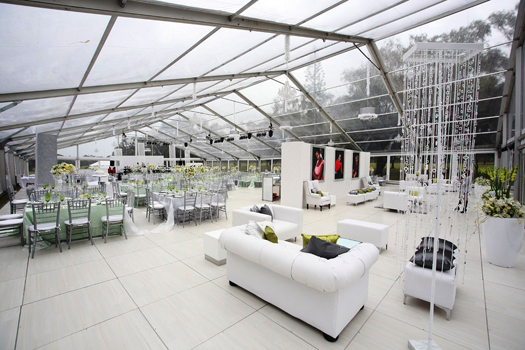 Wedding Venues In Durban Design