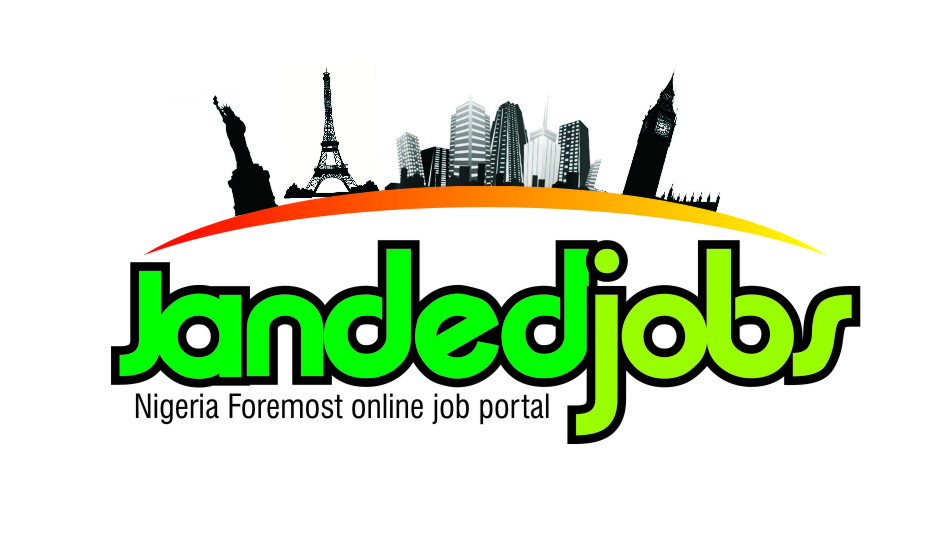JOBS/CAREER CENTER
