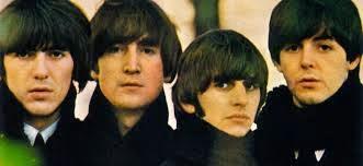 The Beatles cantam o tema de abertura de Império