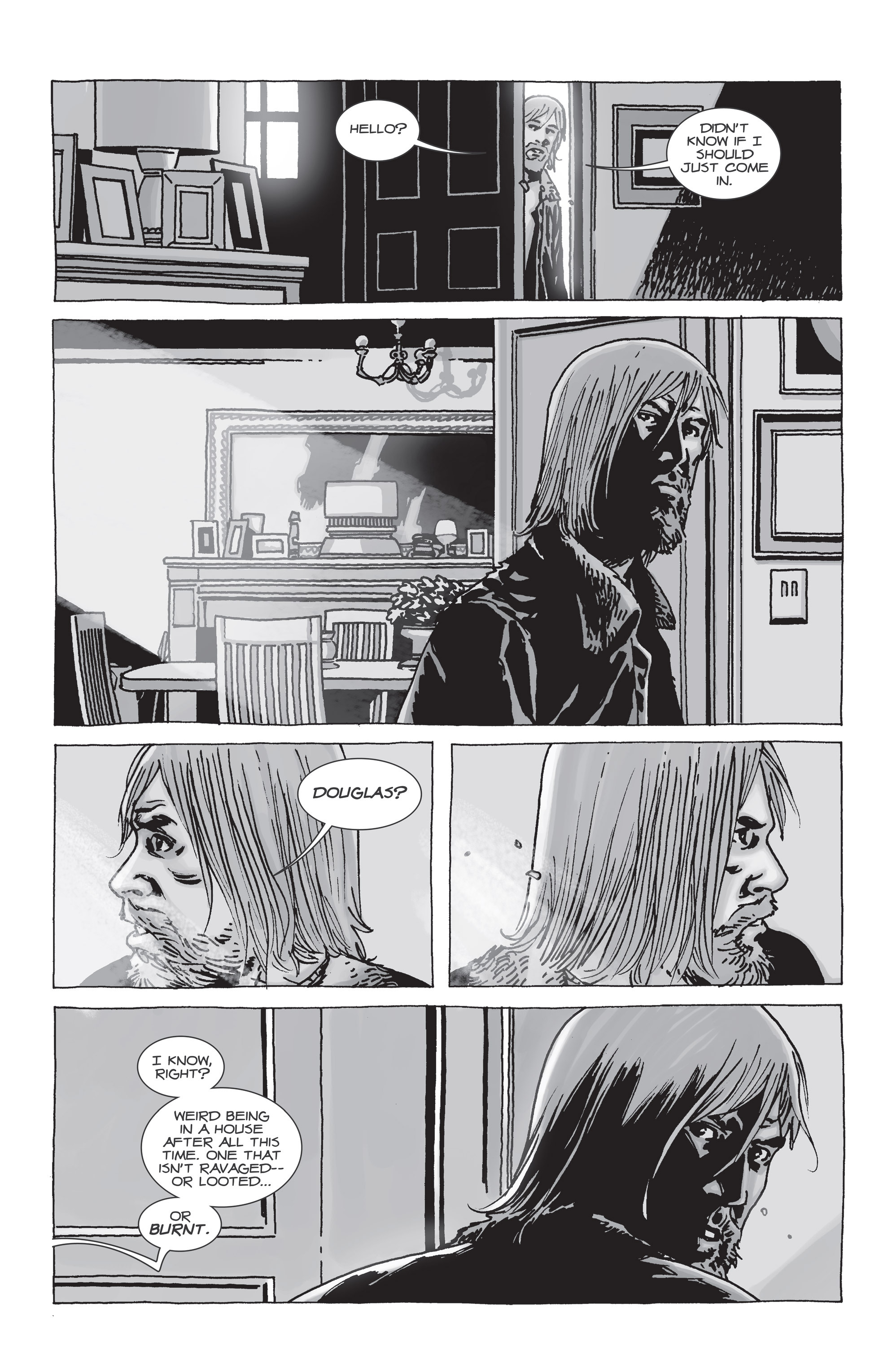 The Walking Dead 70 Page 6
