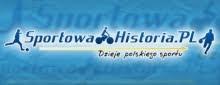 Sportowa Historia.PL