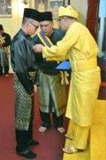 Ahli Mangku Naning