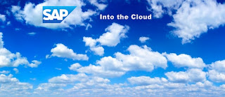 Cloud Computing Basics : Cloud Computing - SAP on the Cloud