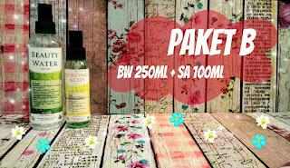 0817808070(XL)-Harga-Kangen-Water-Spray-Jual-Beauty-Water-Manfaat-Strong-Acid-Beauty-Water-Jakarta-Bandung-Jogja-Surabaya-Malang-Medan-Palembang-Makassar-Bali-Denpasar-Batam-Lampung-Jambi-Bengkulu-Riau-Padang