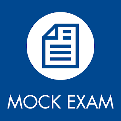 Mock Test for JEE Main and JEE Advance Students