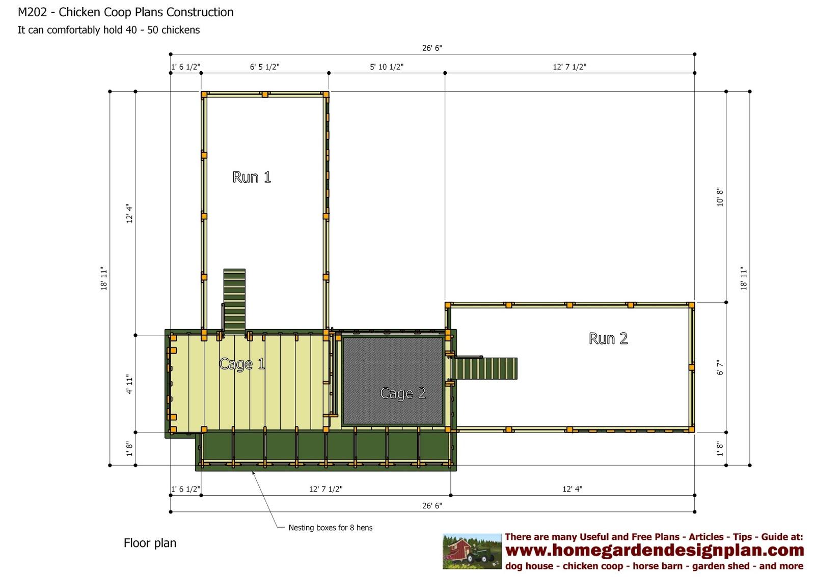 12x12 Barn Wood Frame