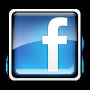 Ne gasesti si pe Facebook