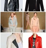 http://shoppingduo.blogspot.com.es/2013/11/perfecto.html