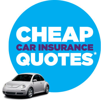 Apply Now To Compare No Deposit Car Insurance Quotes Online