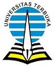 Info Beasiswa Universitas Terbuka