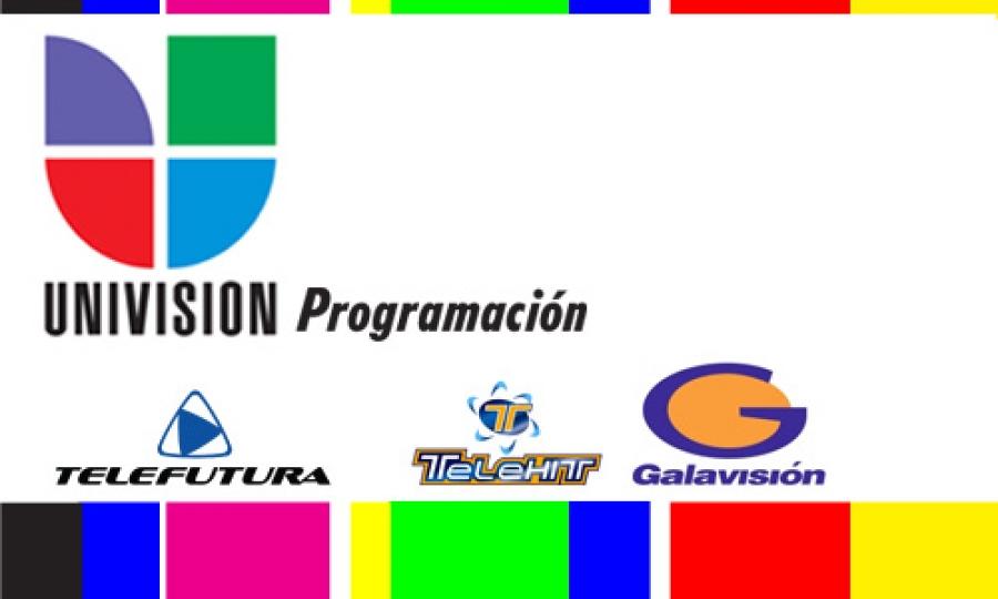 Noticias Univision En Vivo