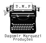 DMP - Dagomir Marquezi Produes