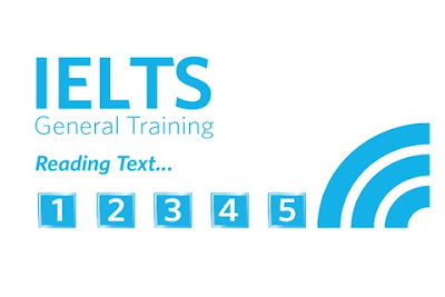 IELTS General Training Module_IELTS Package