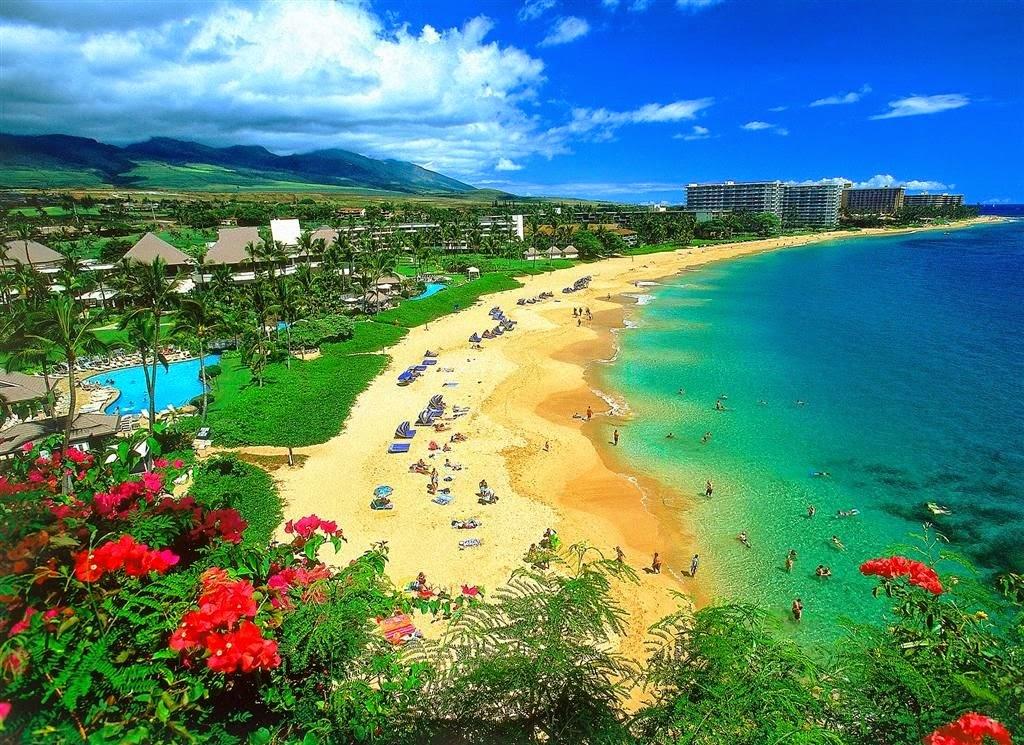 Maui Vacation Rental Homes, Hawaii VRBO