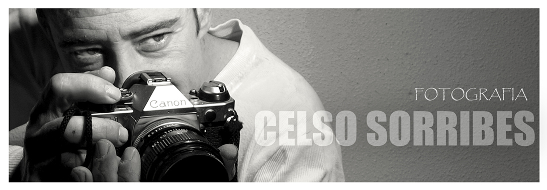 Celso Sorribes FOTOGRAFIA