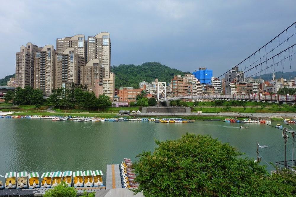 Taiwan - Wikipedia